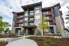 Summerhill Place 1820 Summerhill Place, Nanaimo, British Columbia, V9S 1N2