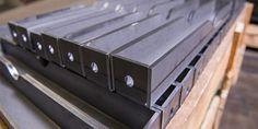 Galvanized Sheet, Galvanized Metal, Steel Supply, Galvanized Sheet Metal