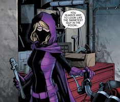 Batman Eternal, Stephanie Brown, Comic Pictures, Bat Family, Joker, Comics, Anime, Fictional Characters, Art