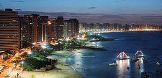 How To Get From Fortaleza To Juazeiro Do Norte