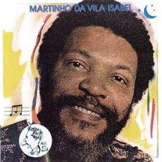 BUY LINK :   http://www.amazon.com/gp/product/B007WCXYE8/ref=as_li_qf_sp_asin_il_tl?ie=UTF8=1789=9325=B007WCXYE8=as2=20-brazilianmusic-20 . Martinho Da Vila Isabel