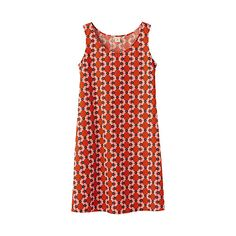 Orla Kiely swing dress from my new favorite store, Uniqlo. Which does not do web ordering. I need them to open a store on Michigan Ave.