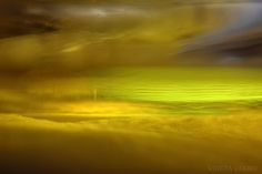 """Vineta Cook """"Heavenly Places II-3"""", abstract landscape, photography, 2013. Sizes: 10""""x14 16/15"""", 20""""x30"""", 24""""x36"""", 27""""x40 1/2"""", 40""""x60"""" archival pigment print. Abstract photography inspired by Heaven"""