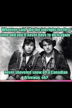 "37 Cheesy Memes About Wisconsin That'll Make You Say 'For Cripes Sake' - Funny memes that ""GET IT"" and want you to too. Get the latest funniest memes and keep up what is going on in the meme-o-sphere. Canadian Memes, Canadian Things, I Am Canadian, Canadian Winter, Canadian Humour, Canadian Culture, Canadian History, Canadian Bacon, Canadian Food"