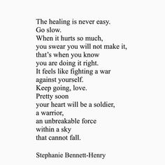 Poem Quotes, Words Quotes, Life Quotes, Sayings, Poems, Qoutes, Healing Words, Healing Quotes, Self Love Quotes