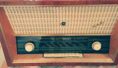 Radiofritze | 10.06.2016: Die Zukunft des Radios wird gerade entschieden – und das klassische Radio hat kaum noch etwas damit zu tun