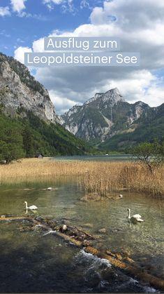Romantic Getaways, Tricks, Austria, Mountains, Nature, Travel, Outdoor, Iron Ore, Travel Inspiration