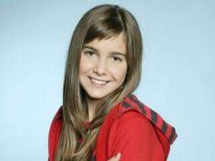 Natalia Sanchez, Spanish Actress, Movie Tv, Long Hair Styles, Singer, Actresses, People, Model, Beauty
