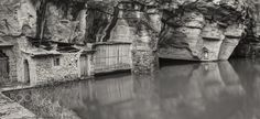 Lake of The Columns - Maiano - null