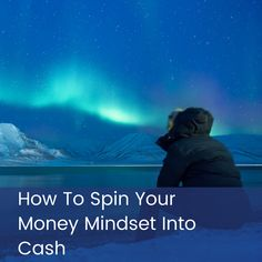I'm demystifying your money mindset and showing you exactly how to create abundance in 9 simple steps plus a FREE Money Spinner Workbook. Start Up Business, Growing Your Business, Money Spinner, Growth Mindset Quotes, Startup Quotes, Go Getter, Earn More Money, Money Quotes, Online Entrepreneur