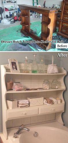 billy regal aufpeppen aus alt mach neu pinterest. Black Bedroom Furniture Sets. Home Design Ideas