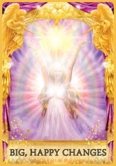 September 2013 Angel Answers Oracle Cards Move your mouse over the card to show its message Draw another card from the oracle deck Doreen Virtue, Ph. Divination Cards, Tarot Cards, Angel Prayers, Angel Guidance, Doreen Virtue, Angel Cards, Morning Prayers, Guardian Angels, Oracle Cards
