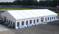 Kami menjual tenda roder keseluruh daerah indonesia 021-9447-0780/3212a349
