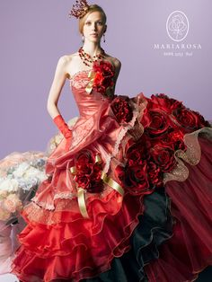http://www.bs-shichifukujin.com/media/dress/colordress/2014_07_25_colordress_5a.jpg