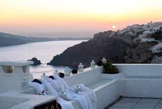 just great! http://www.living-postcards.com/blue-awesome/santorini-hotel-nikos-villas-oia-santorini-apartments-studios-luxury-suites#.U3RR__l_srU