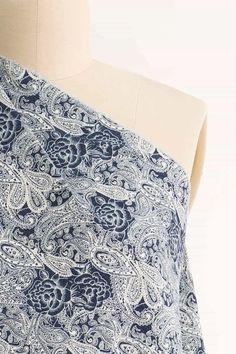 Beautiful stretch lace black//white 10-50 yards DIY clothing ornament decoration