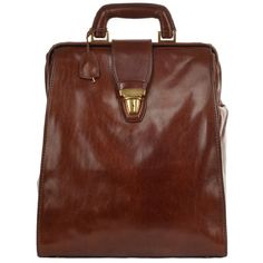 b92ff24cb3f840 8 best Mens Ashwood Leather Bags images | Leather bags, Leather ...