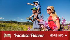 Plan your trip to Steamboat Springs!