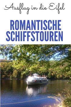 Romantische Orte für die Datierung Live-Chat-Dating-Seite