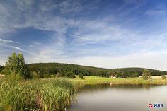 Entspannende Tage am See. Ihr übernachtet im 4-Sterne BioSeehotel Zeulenroda in #Thüringen . Schlemmt euch durch die Bio-Küche und genießt die Natur und die idyllische Gegend rund um das Zeulenrodaer Meer. Das DZ zu zweit inklusive Frühstück bekommt ihr für nur 68€. #hotel