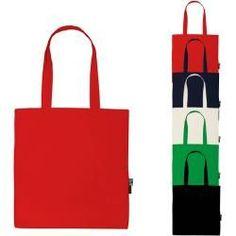 Rosemary/'s Bag Rot Dancing Days Lackleder Rockabilly Vintage Handtasche