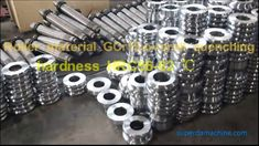 How to check roll forming machine quality? Roll Forming, Machine Video, How To Know, Rolls, China, Buns, Bread Rolls, Porcelain