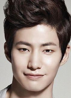Song Jae Rim ve kesim sonrası...