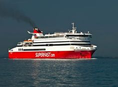 Ship Tracker, Galleries, Boats, Greece, Photography, Fotografie, Photograph, Boating, Ships