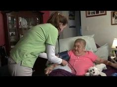 Part One: Introduction to a series of videos explaining the basics of hospice care and emphasize the value of hospice for patients and families coping with life-limiting illness. Introduced by Don Schumacher, president/CEO of NHPCO.