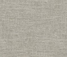 Mimic | Crevin | Mimic  MIMIC has this basic feel that is anything but basic. By weaving a matte and lustrous chenille in a jacquard pattern, there is a design sensibility in this fabric that tells a story. MIMIC features great specs and a great cleaning quality, making it especially suitable for more demanding environments.