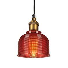 HJXDtech - Industrial Vintage 15cm Glass Lampshade Pendan... https://www.amazon.co.uk/dp/B075L82XRM/ref=cm_sw_r_pi_dp_U_x_sDrXAbR478BBT