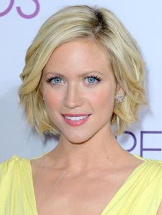 hottest short hairstyles for 2013   Short Wavy Haircuts 2013 Short Haircut For Women : ShortBobHairstyles ...