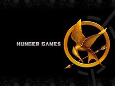 @munchkinfun guide to all things Games #hungergames