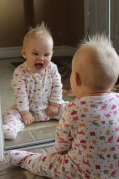 Hope you enjoy this collection of the funniest baby memes we could find. Some seriously laugh out loud stuff here. We think numbers 55 and 79 are laugh out loud. Funny Baby Images, Funny Pictures For Kids, Funny Kids, Baby Pictures, Funny Boy, Cute Funny Babies, Funny Baby Pics, American Funny Videos, Funny Dog Videos