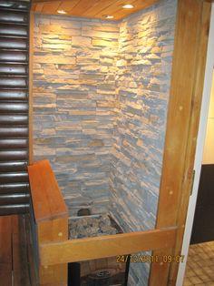 wood burning sauna stove - Google Search