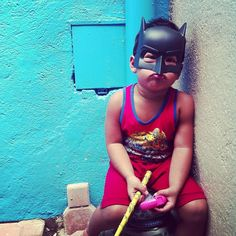 Batman #kids #costume #boy #instagram #phone #iphone