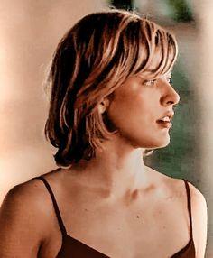 Milla Jovovich, Resident Evil, Warrior Within, Prince Of Persia, Stupid, Fantasy Art, Alice, Kiss, Dreadlocks