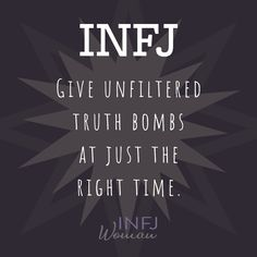 A community for INFJs to learn about their personality. Infj Mbti, Intj And Infj, Introvert, Behavioral Psychology, Psychology Facts, Developmental Psychology, Educational Psychology, Educational Leadership, Educational Technology