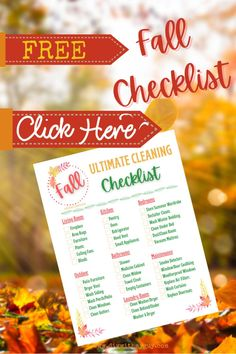 Vent Cleaning, House Cleaning Tips, Cleaning Hacks, Fall Cleaning Checklist, Fall Checklist, Dollar Tree Halloween Decor, Winter Bedding, Clean My House, Fall Living Room