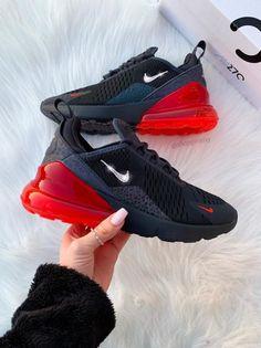 Sparkle in This Nike Air Max 97 Pinnacle | HYPEBAE
