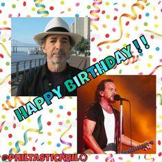 Birthday, Happy, Instagram, Birthdays, Ser Feliz, Dirt Bike Birthday, Being Happy, Birth Day