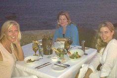 My Birthday, Cabo. 2013