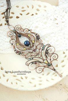 jewelry-pendant-pen-magic-bird