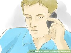 Image titled Trace Cell Phone Numbers Step 1