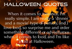 Happy Halloween Short Sayings