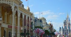 15 Delightful Magic Kingdom Experiences Many People Don't Know About