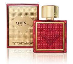 Queen For Women 3.4 oz EDP Spray By Queen Latifah