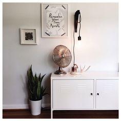 White #sundayspearl #maryellenskye