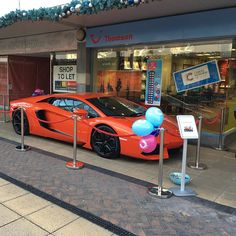Supporting local businesses and raising awareness and much needed funds for Cancer Research UK.  #lamborghini #aventador #lp700 #lambo #ragingbull #bull #rsdirect #carporn #carswithoutlimits #supercar #privateplate #cherishedplates #exotics #supercars #fastlane #yate #bristol #chippingsodbury #thomson #cancersucks @thomsonholidays @lamborghinisevenoaks @lamborghini_motorsport @lambochannel @cr_uk @gas.kings @supercarlifestyle @supercarsoflondon @supercars_passion