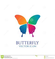 monarch butterfly logo - Google Search Butterfly Logo, Monarch Butterfly, Logo Google, Vector Icons, Lavender, Google Search, Letterpress Printing, Papillons